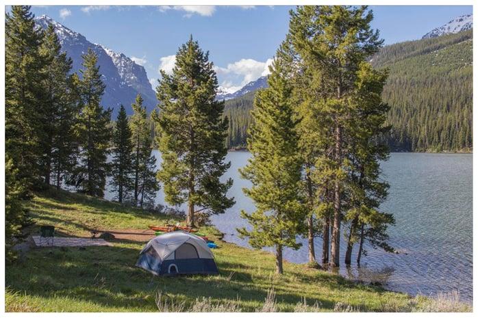 Bozeman_Camping_1_c