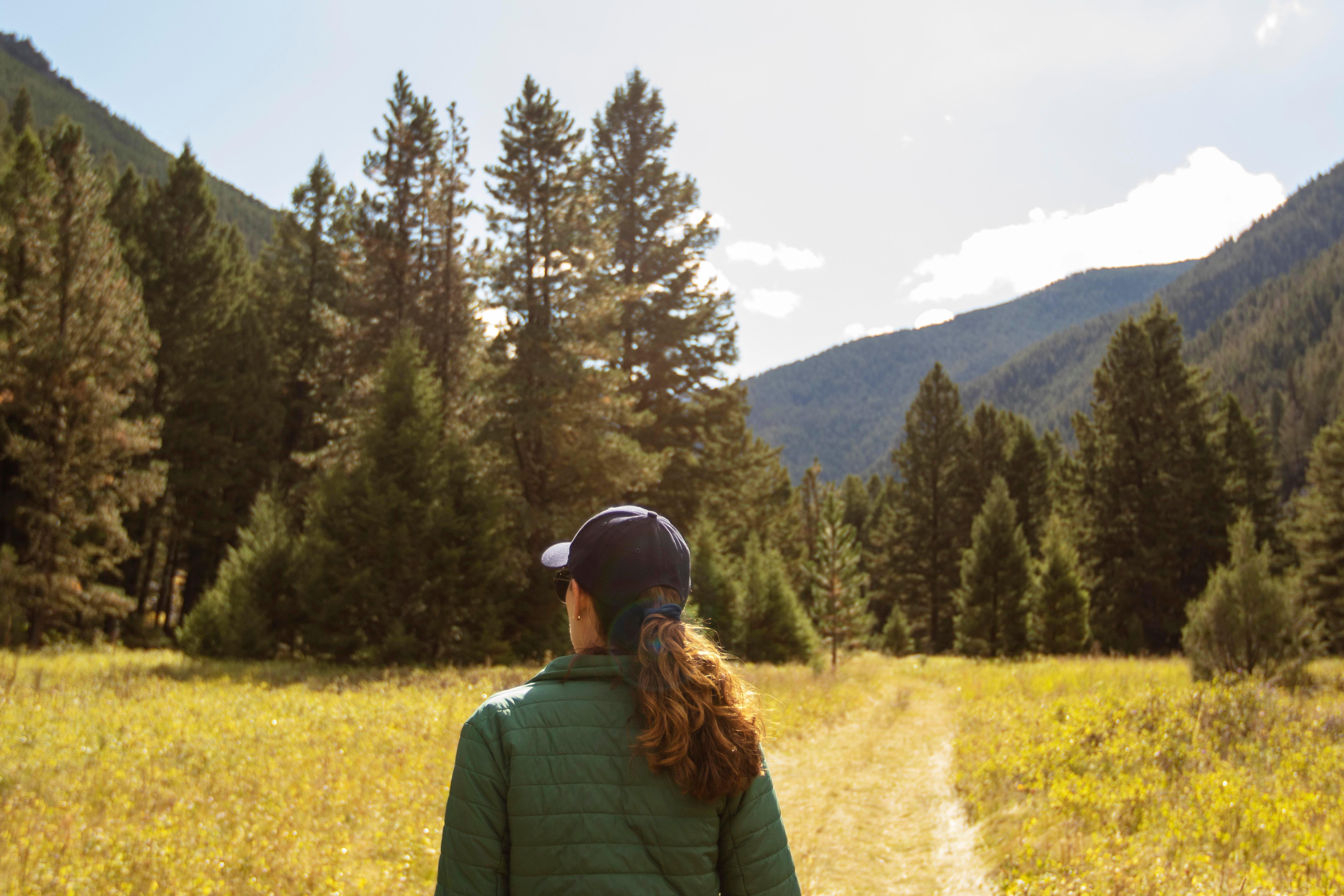 CVB_5-hikes-1