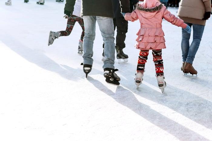 CVB_Apres_Ski_image_iceskate