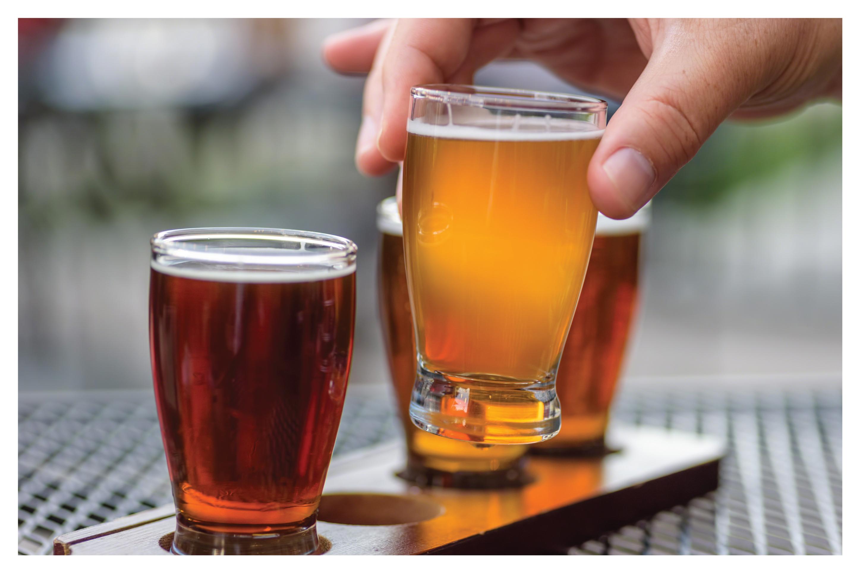 CVB_Breweries_Blog_Images_1