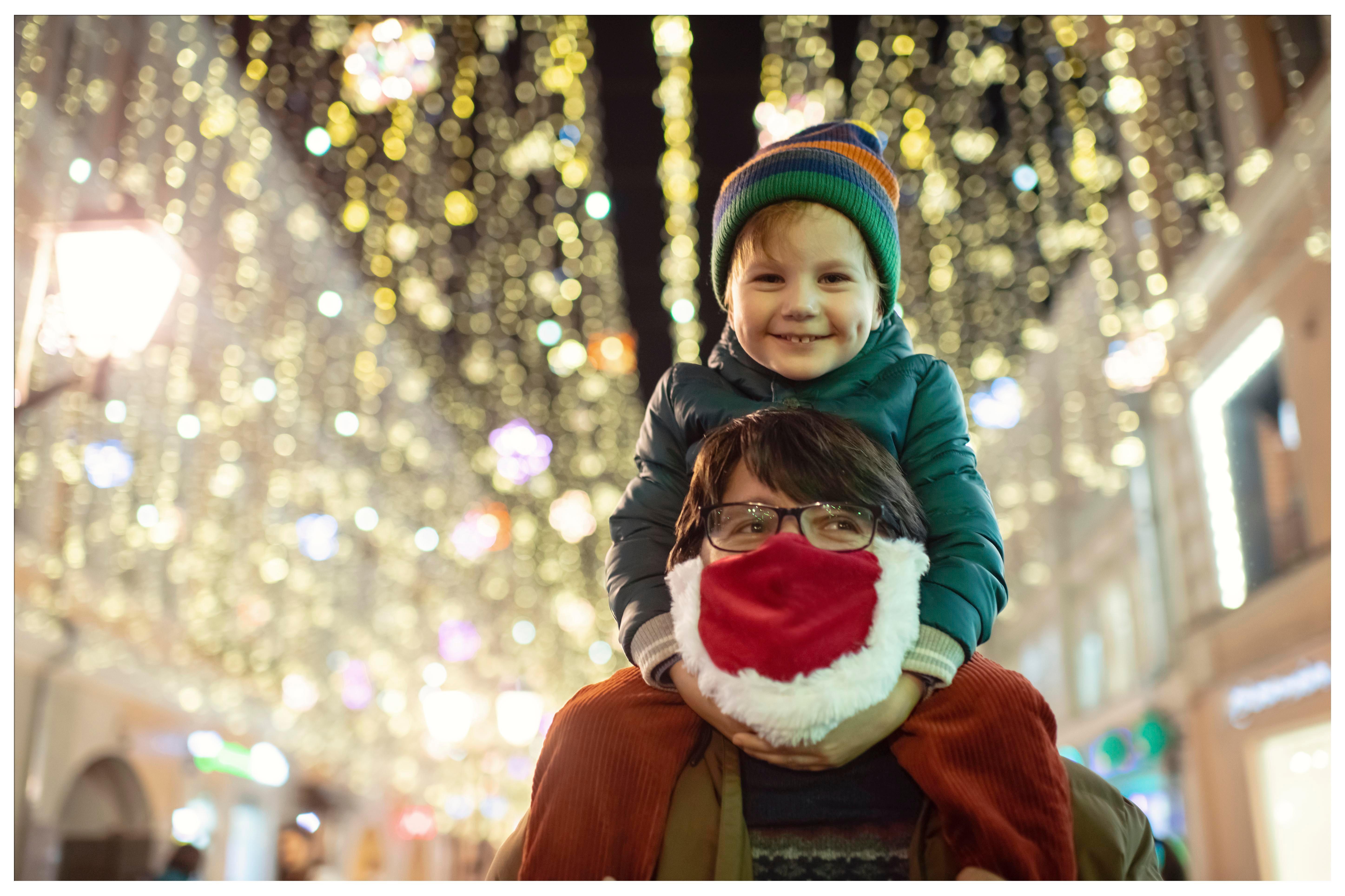 CVB_Christmas-shopping-1_c