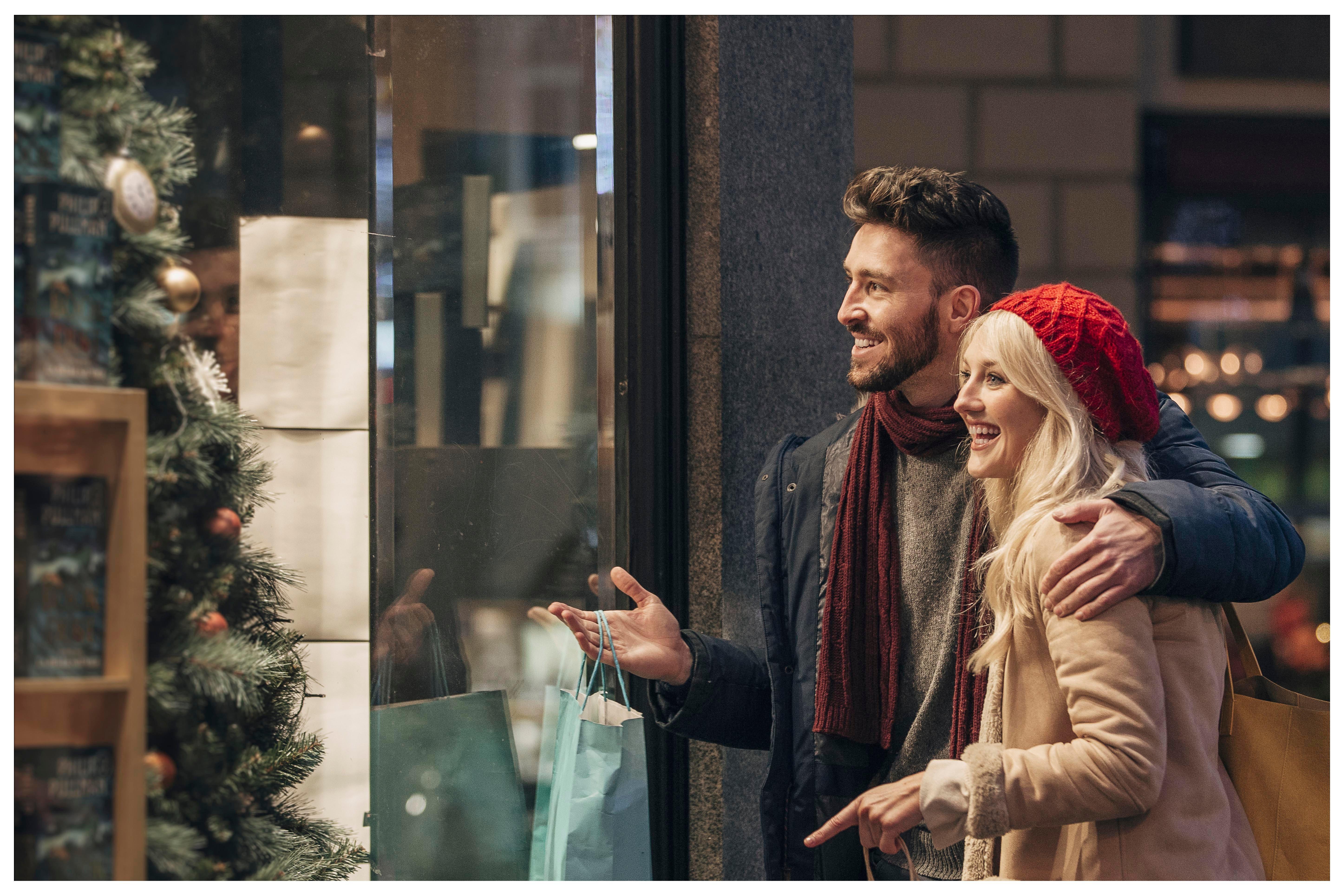 CVB_Christmas-shopping-2_c