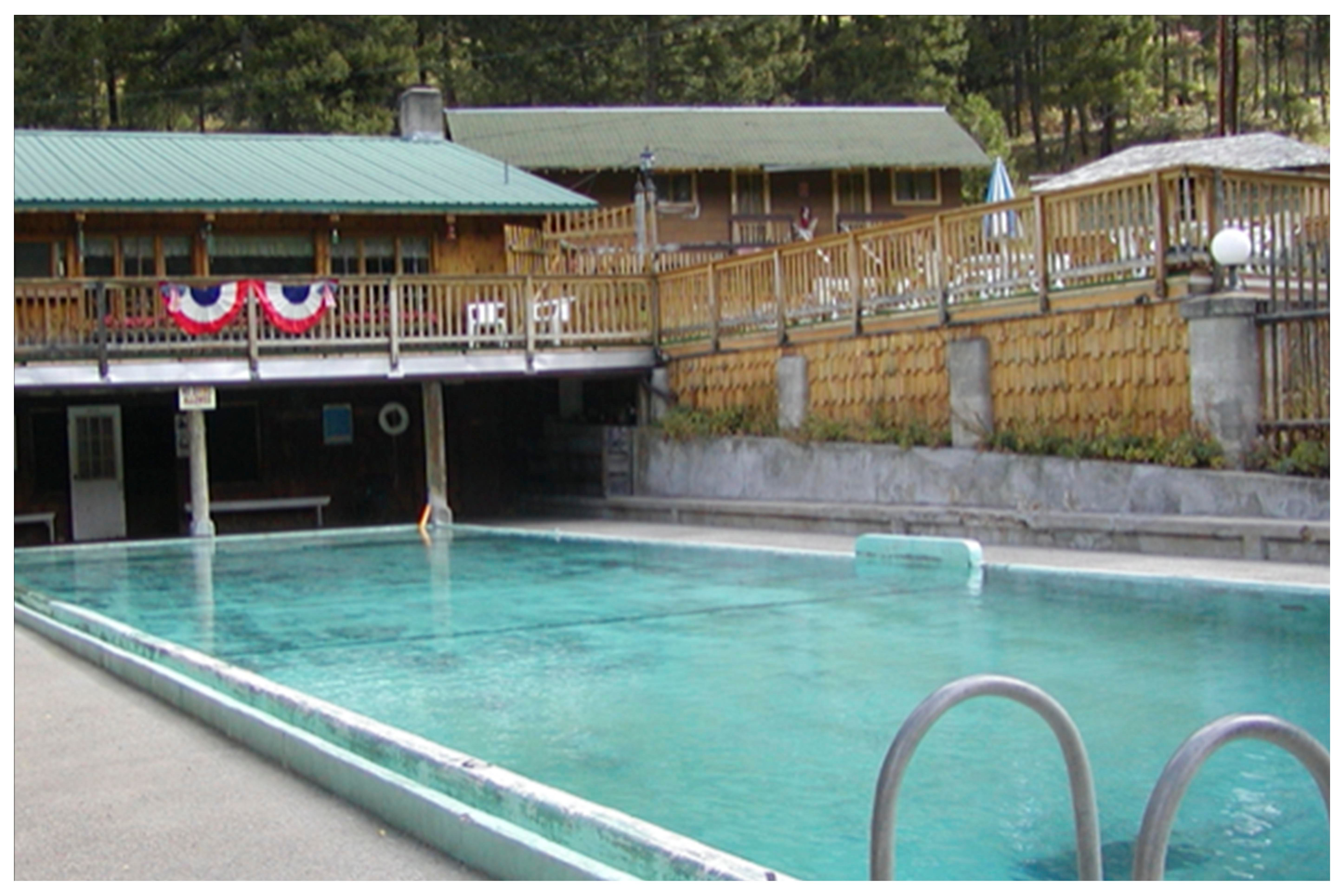 CVB_Hotsprings-2020-11_c