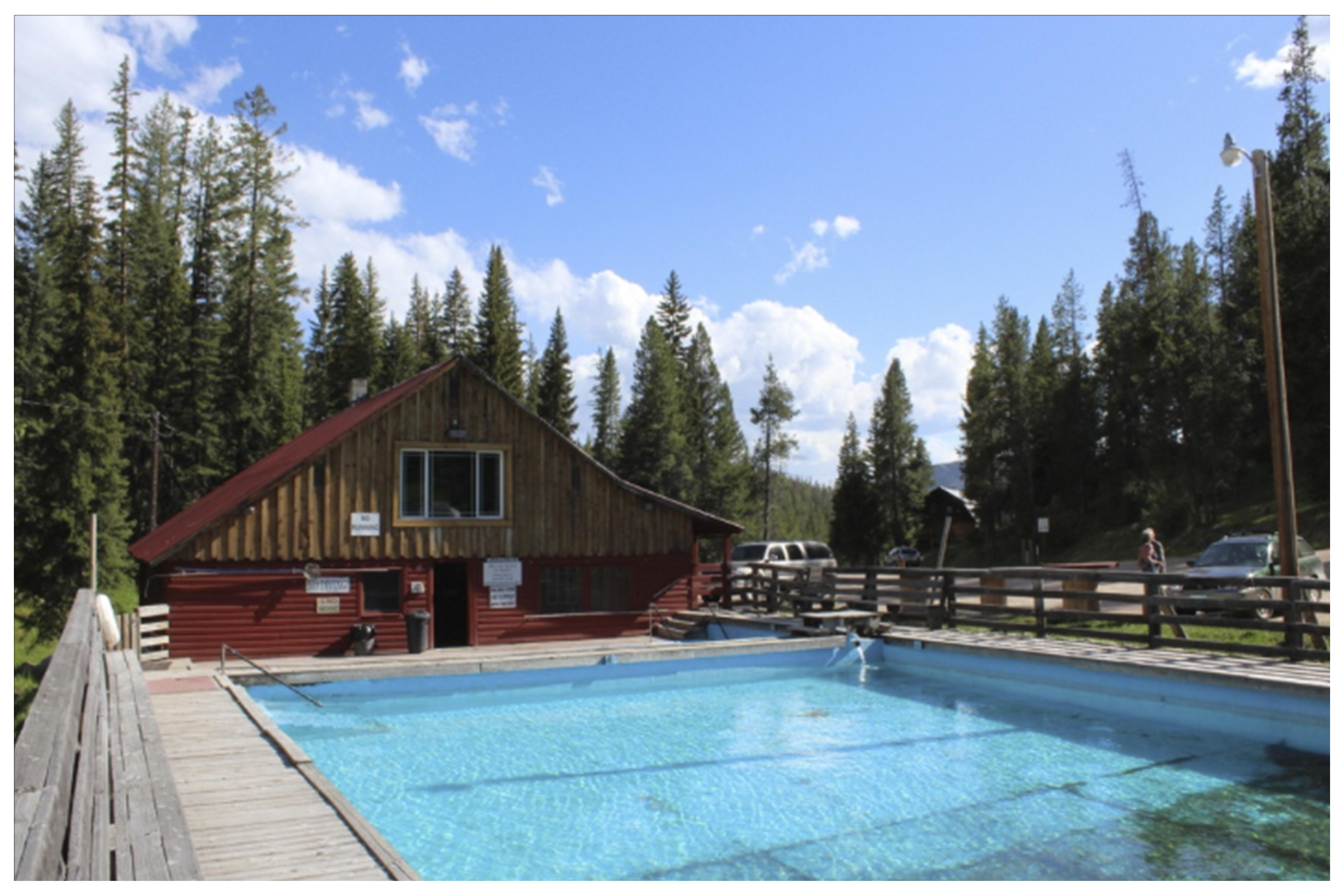 CVB_Hotsprings-2020-13_c