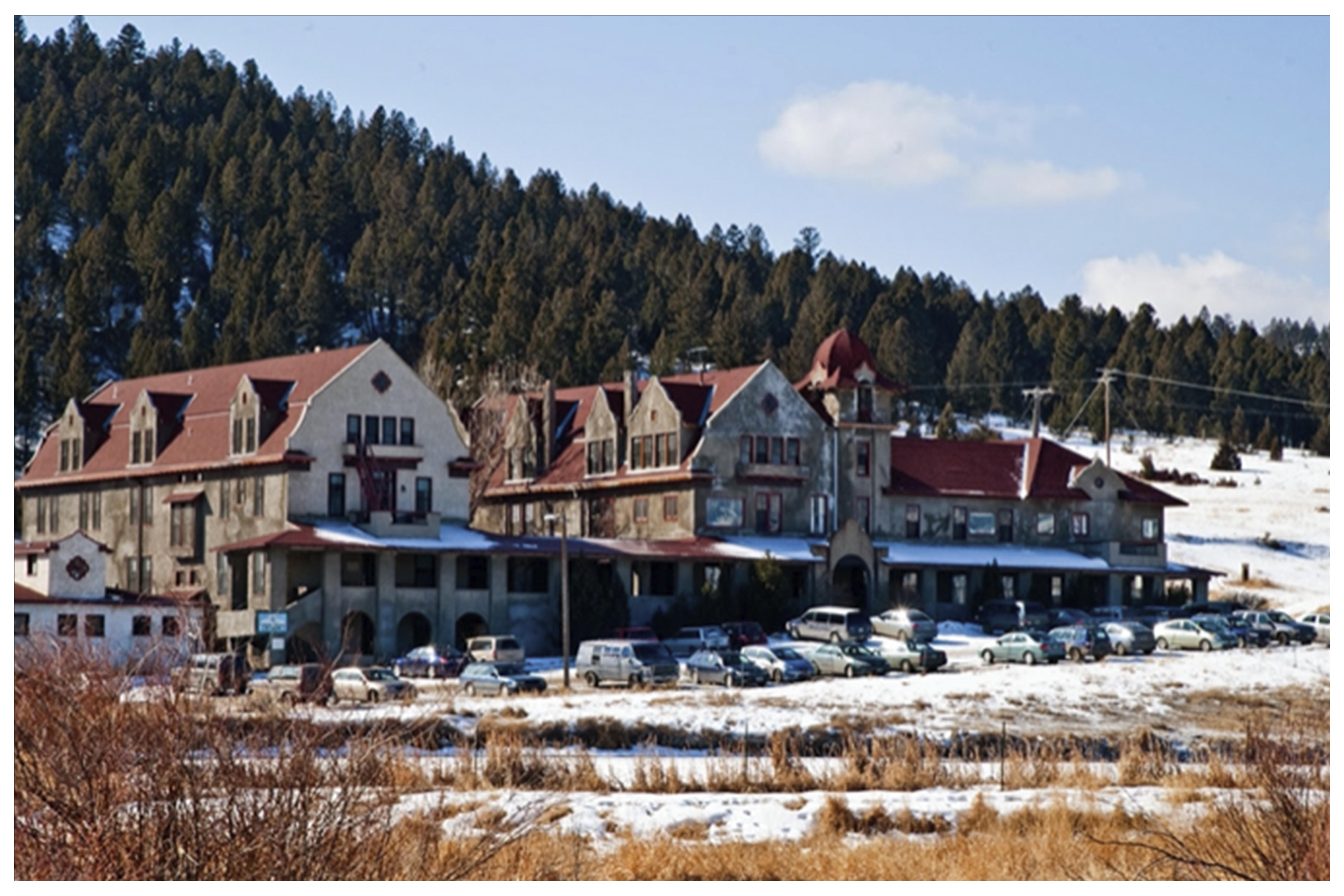 CVB_Hotsprings-2020-15_c