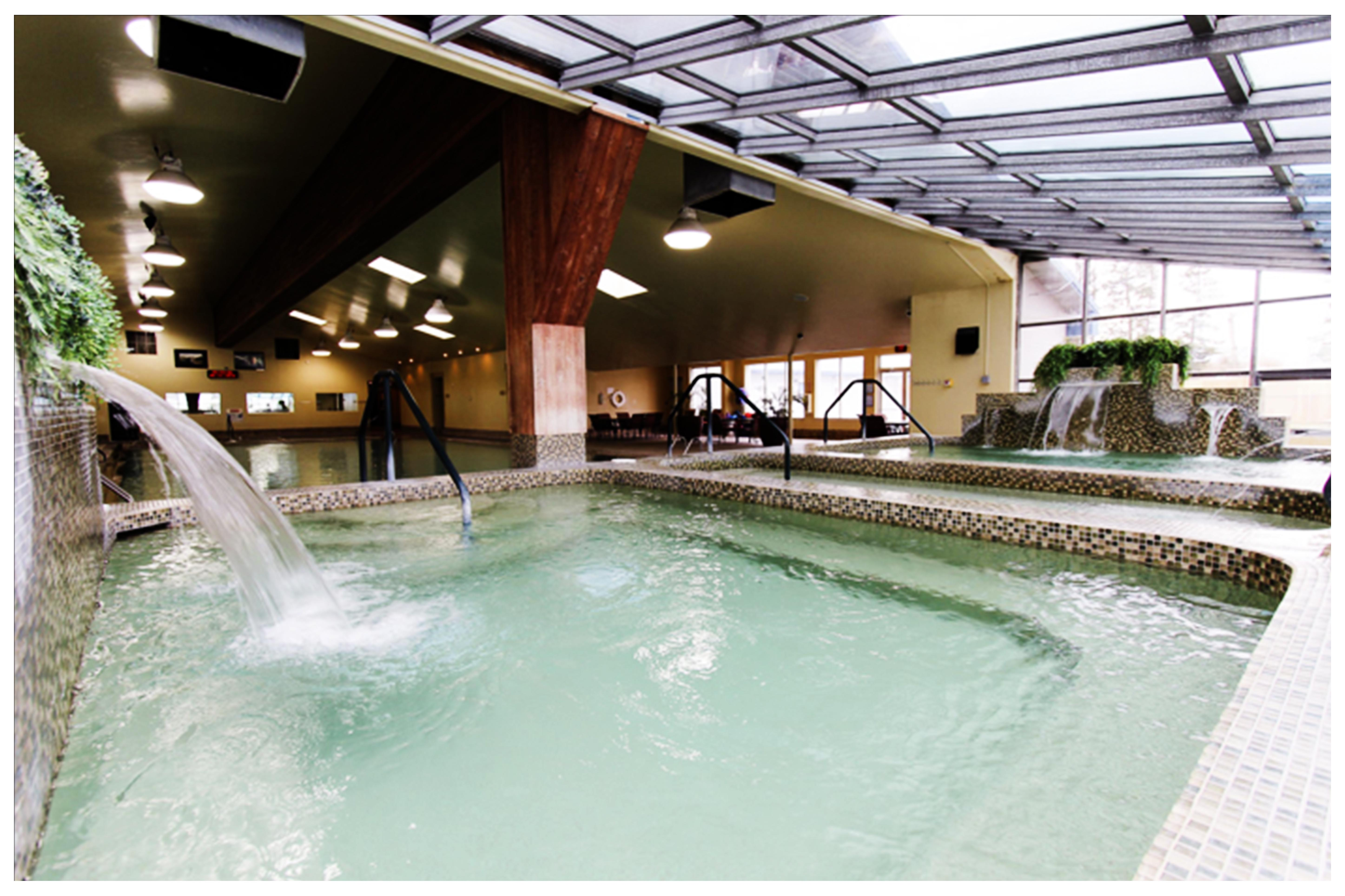CVB_Hotsprings-2020-2_c