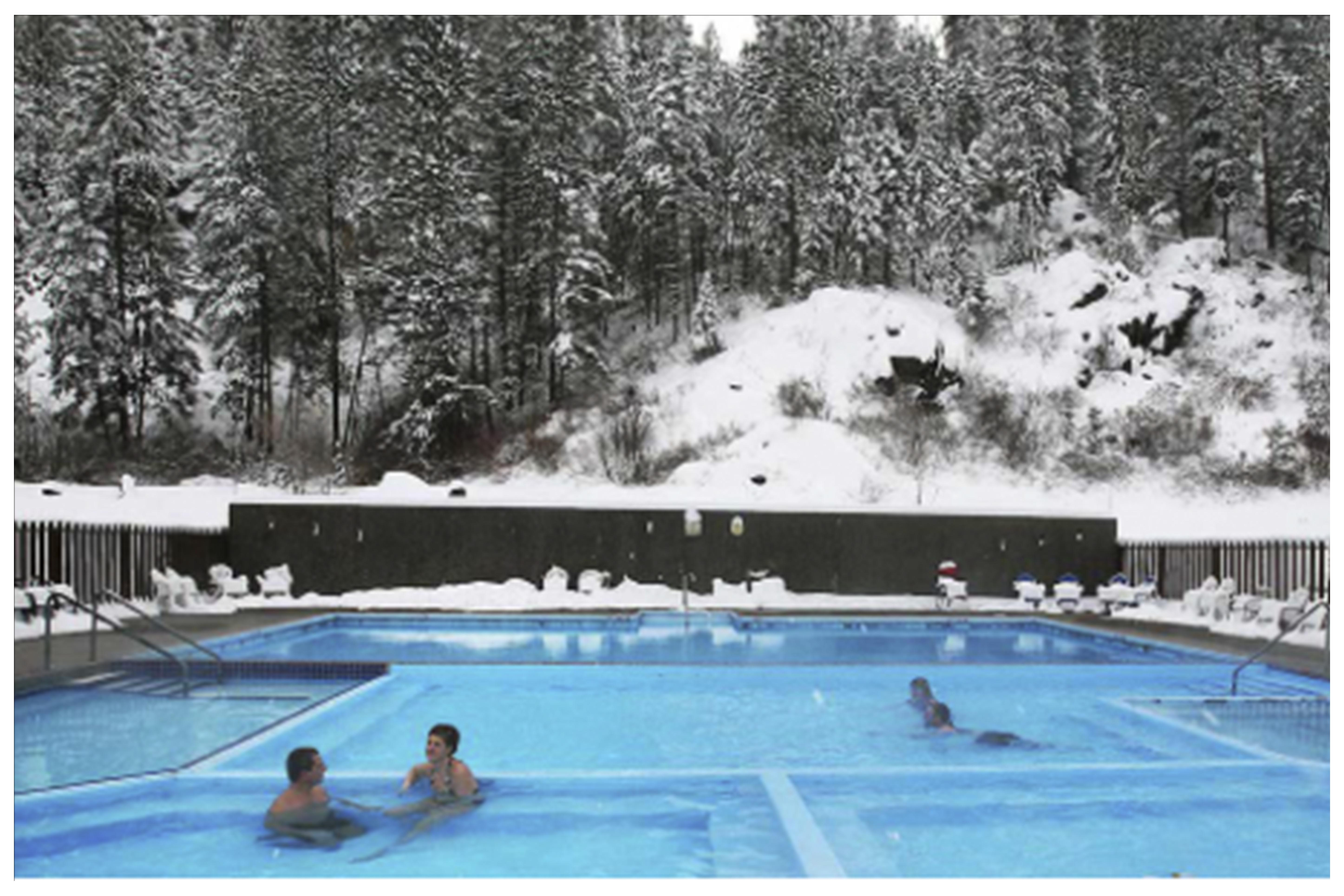 CVB_Hotsprings-2020-4_c