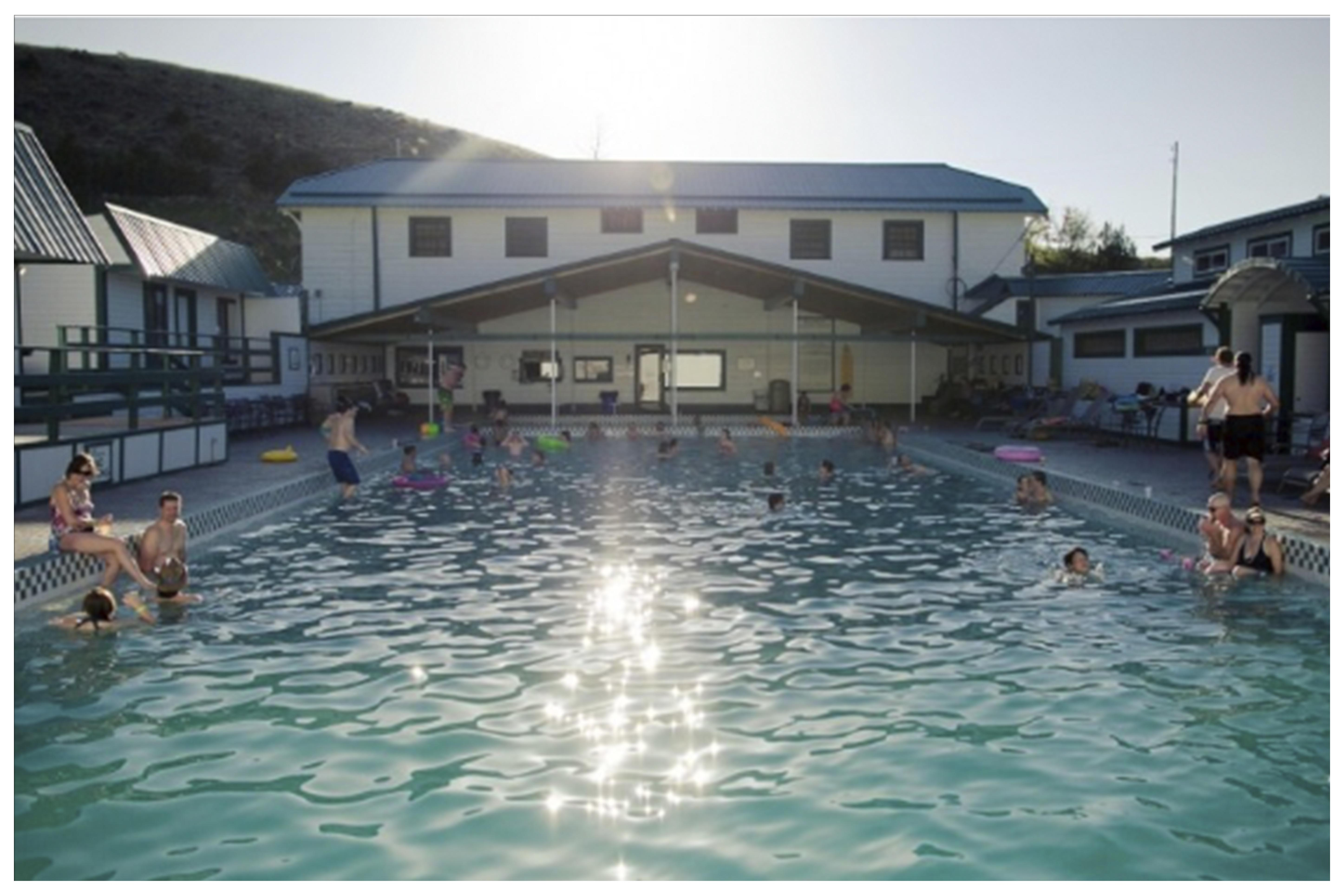 CVB_Hotsprings-2020-5_c