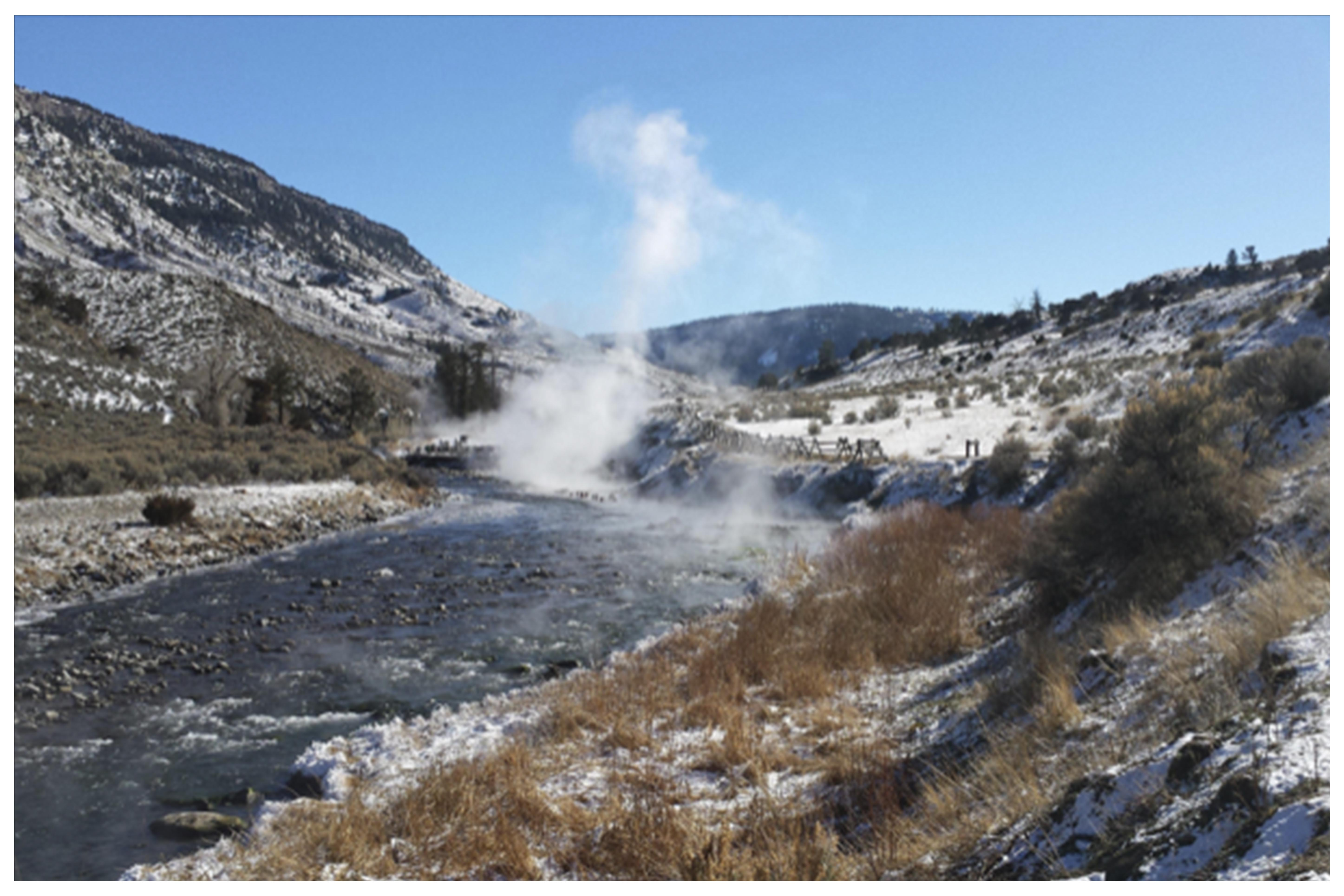 CVB_Hotsprings-2020-8_c