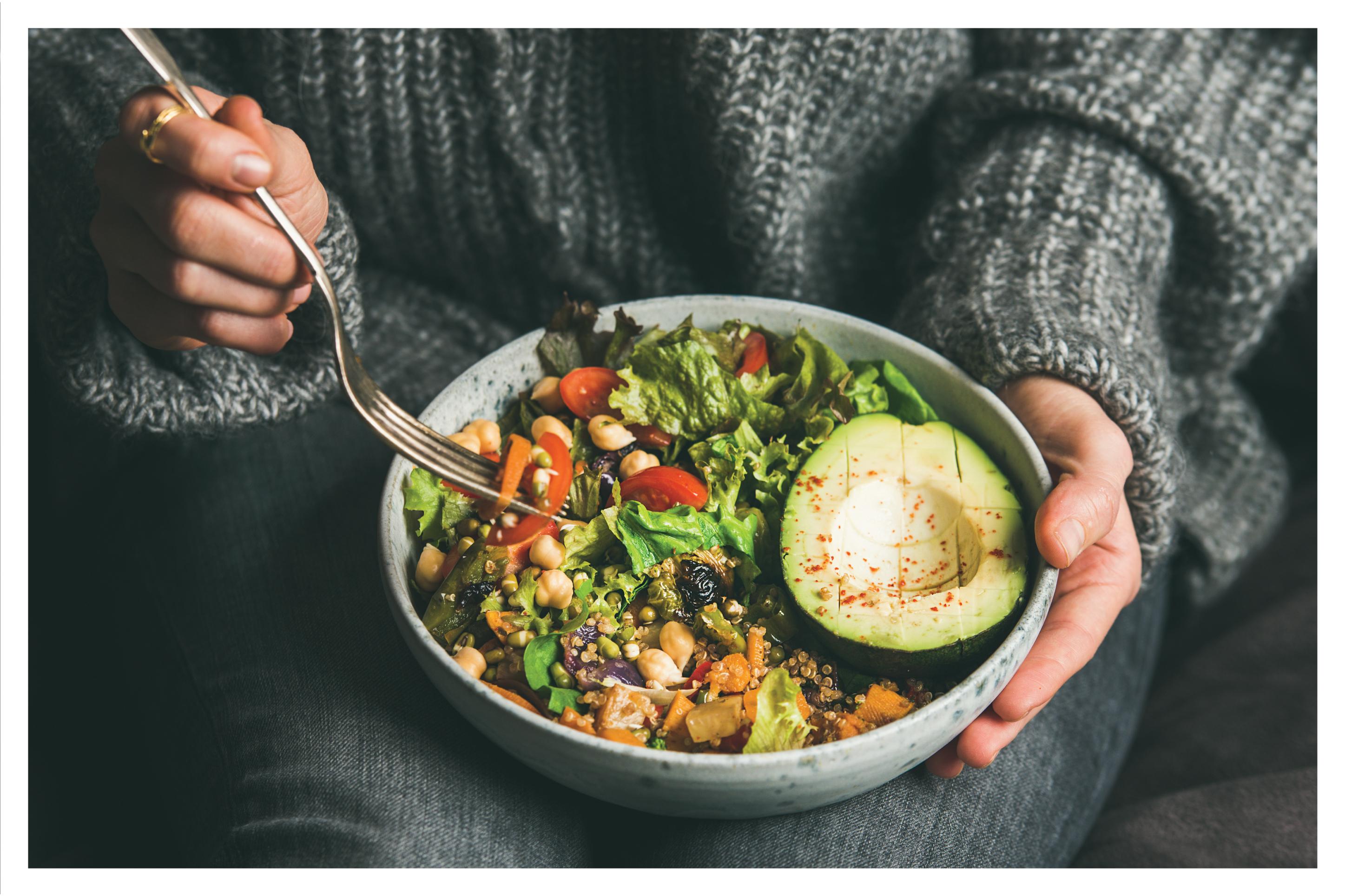 CVB_VeganResturants_Blog_Images_1