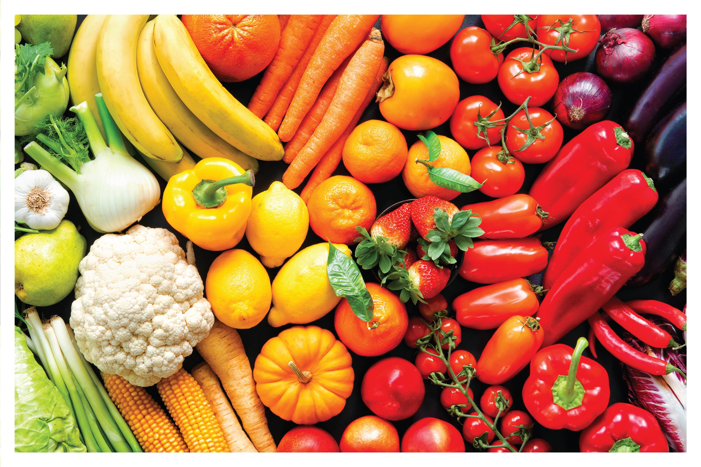 CVB_VeganResturants_Blog_Images_3