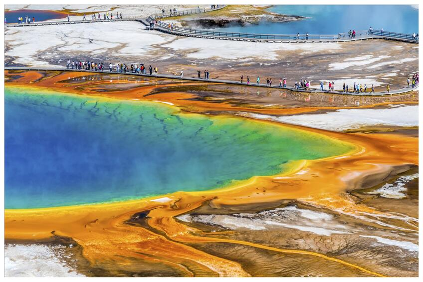 CVB_Yellowstone-1_c