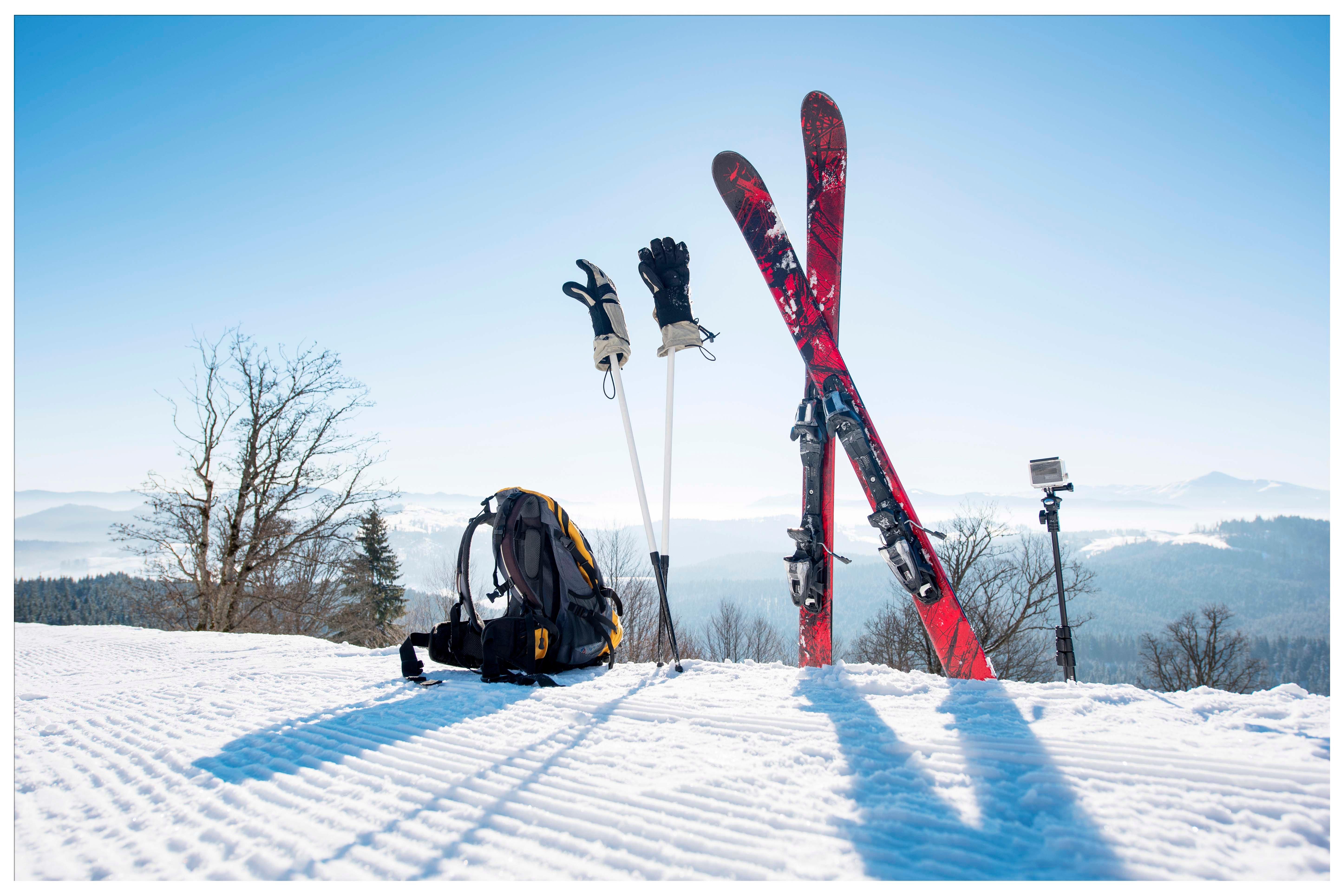 CVB_beg-ski-2_c