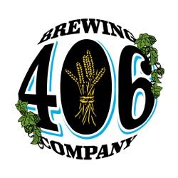 406 Brewing Bozeman