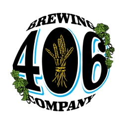 406 Brewing Bozeman