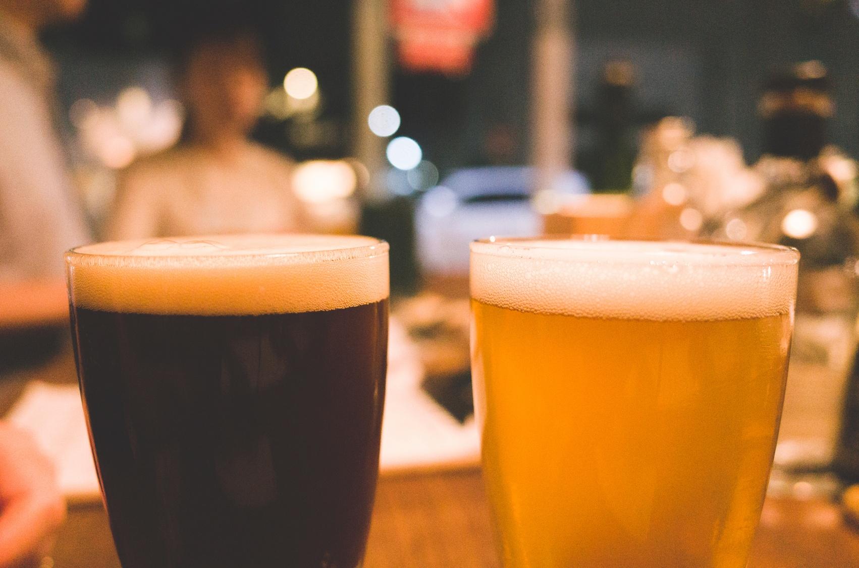 bozeman-breweries.jpg