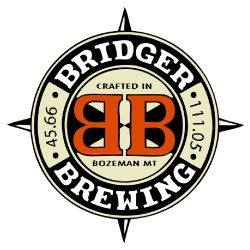 Bridger Brewing Bozeman