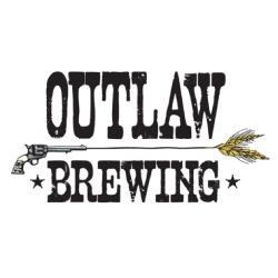 Outlaw Brewing Bozeman