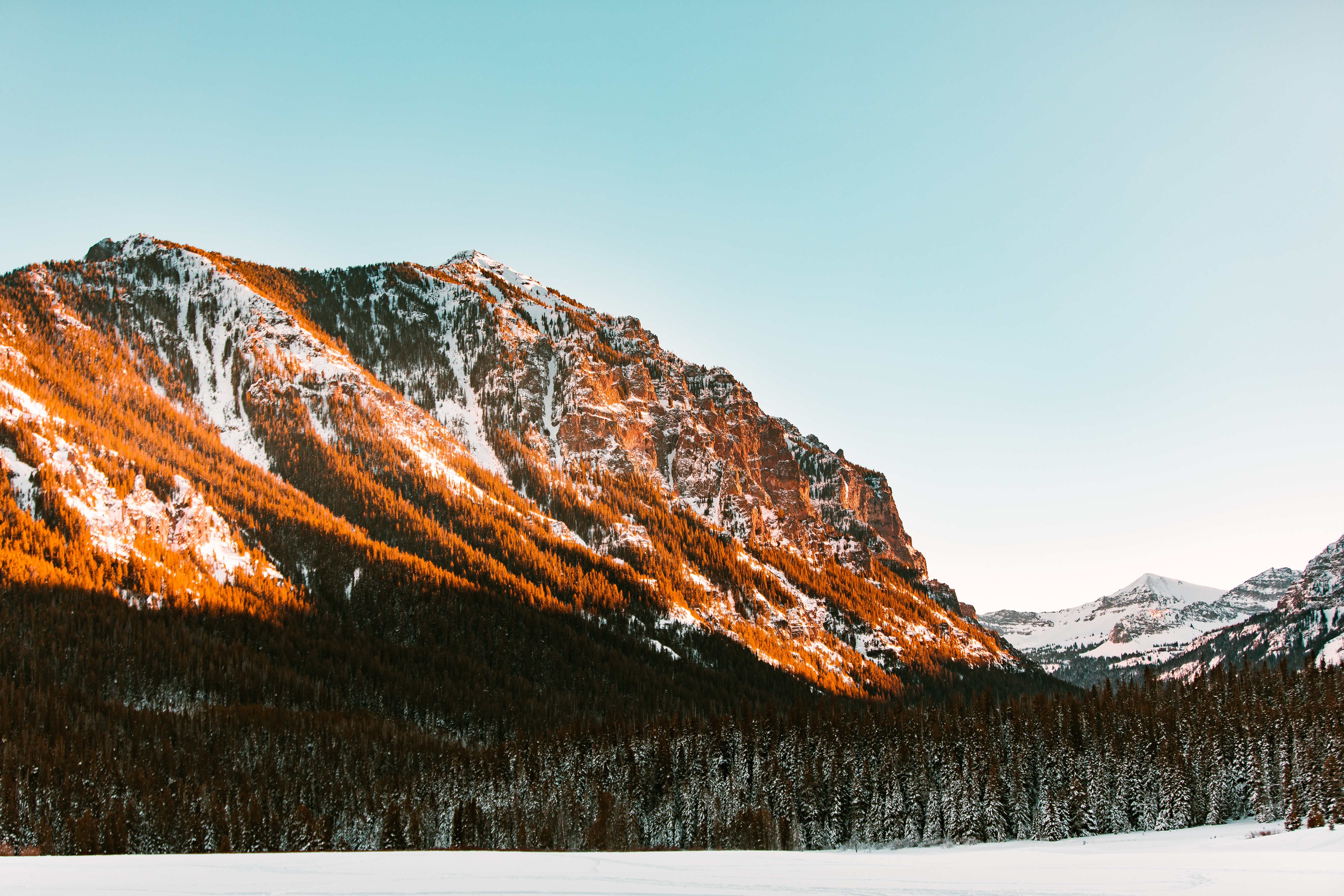 Reasons to Visit Bozeman in January