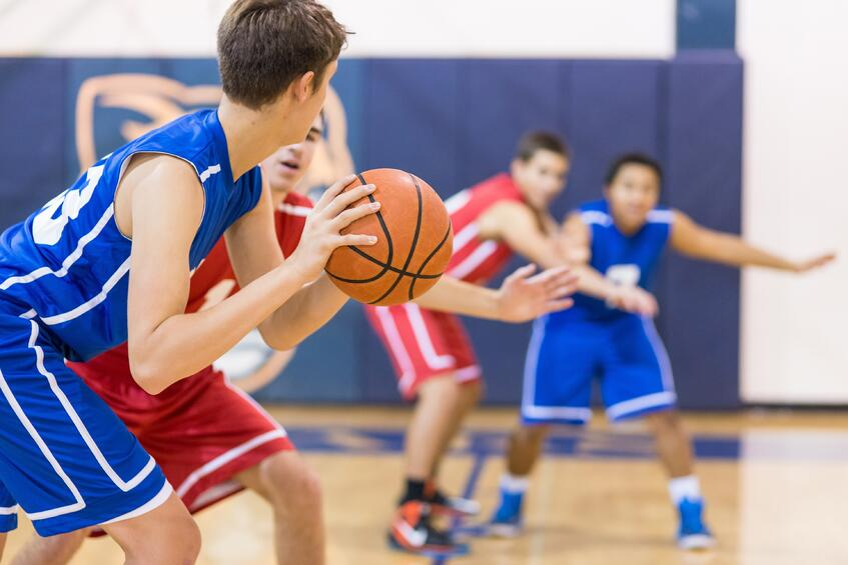 Sports Tournaments in Bozeman