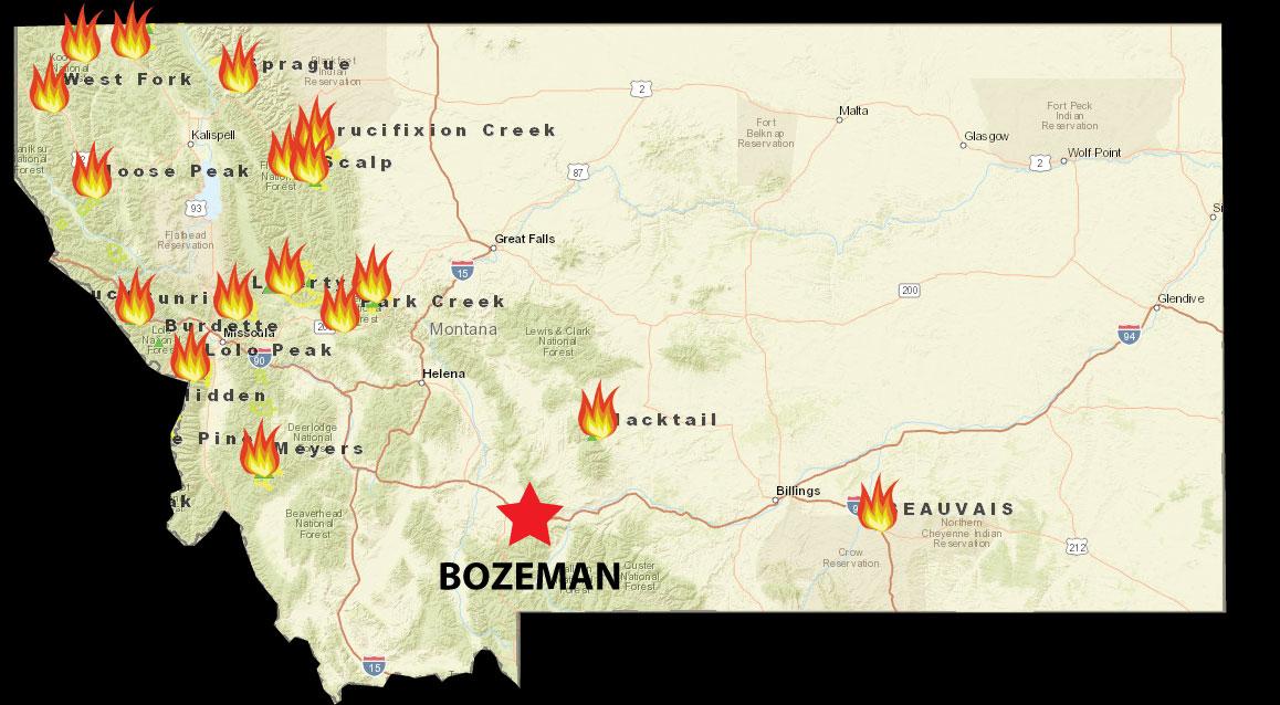 fire-map.jpg