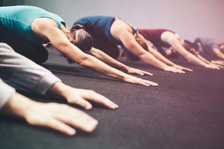 yoga-classes-in-bozeman.jpg