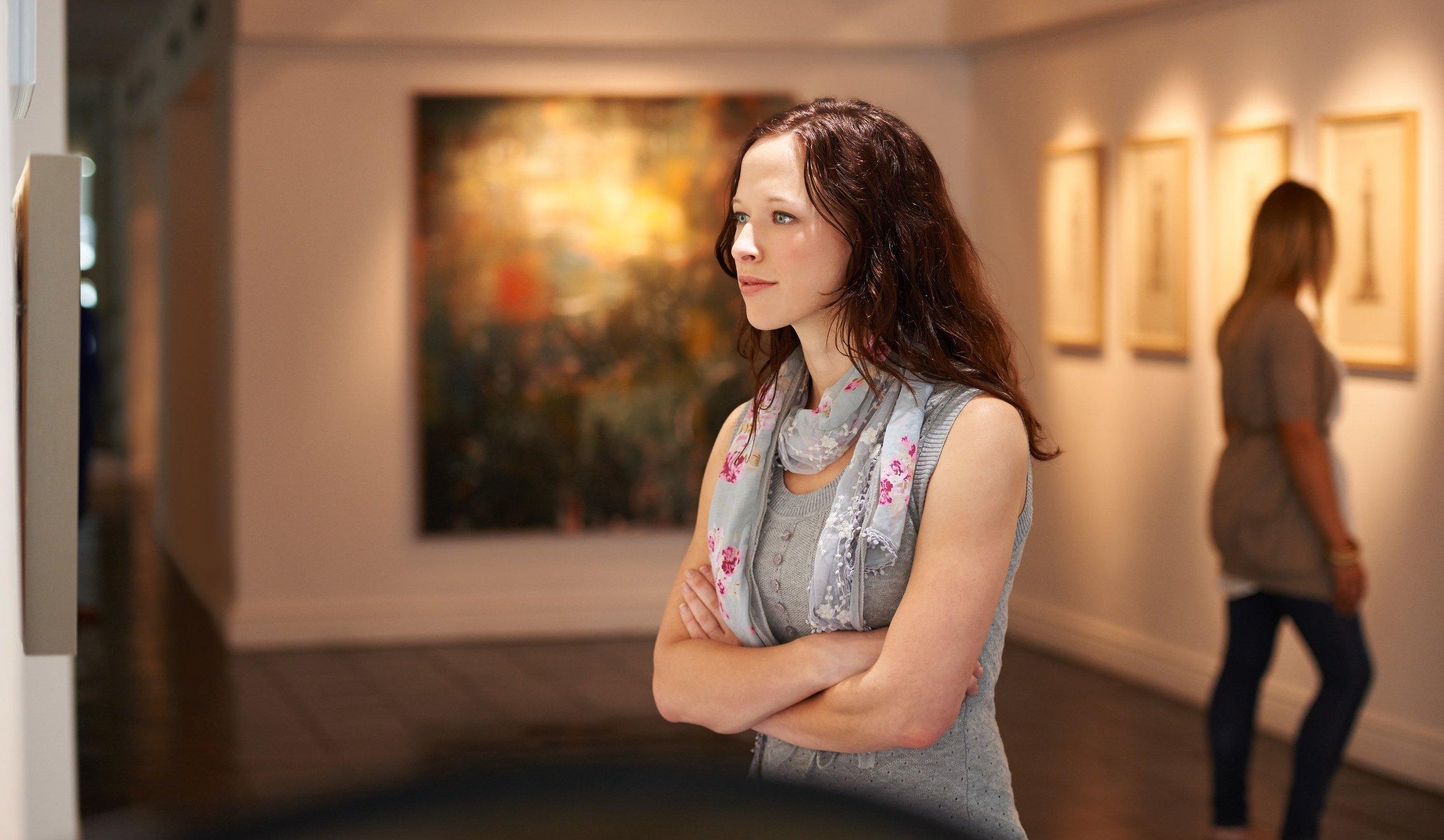 art-galleries-in-bozeman.jpg