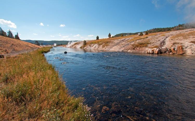 boiling-river.jpg