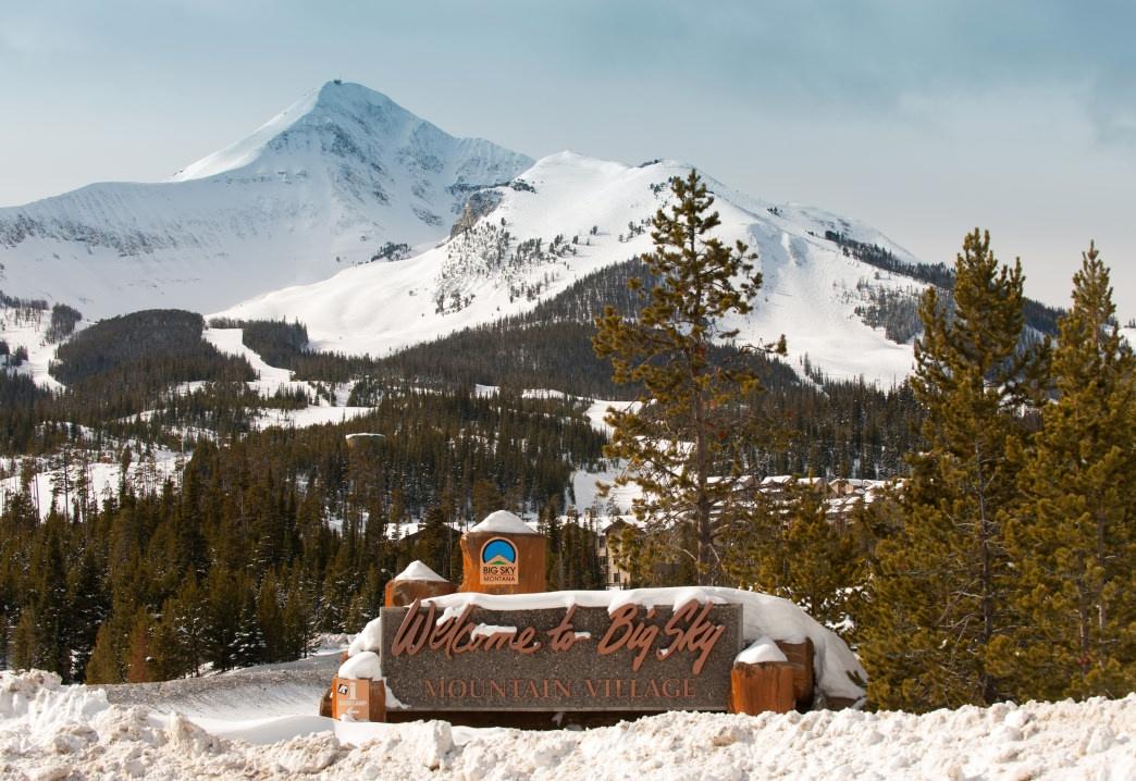 bozeman-winter-adventure.jpg