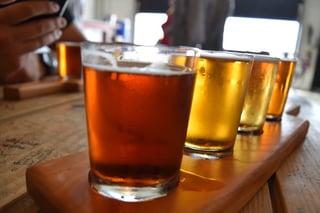 Bozeman Breweries