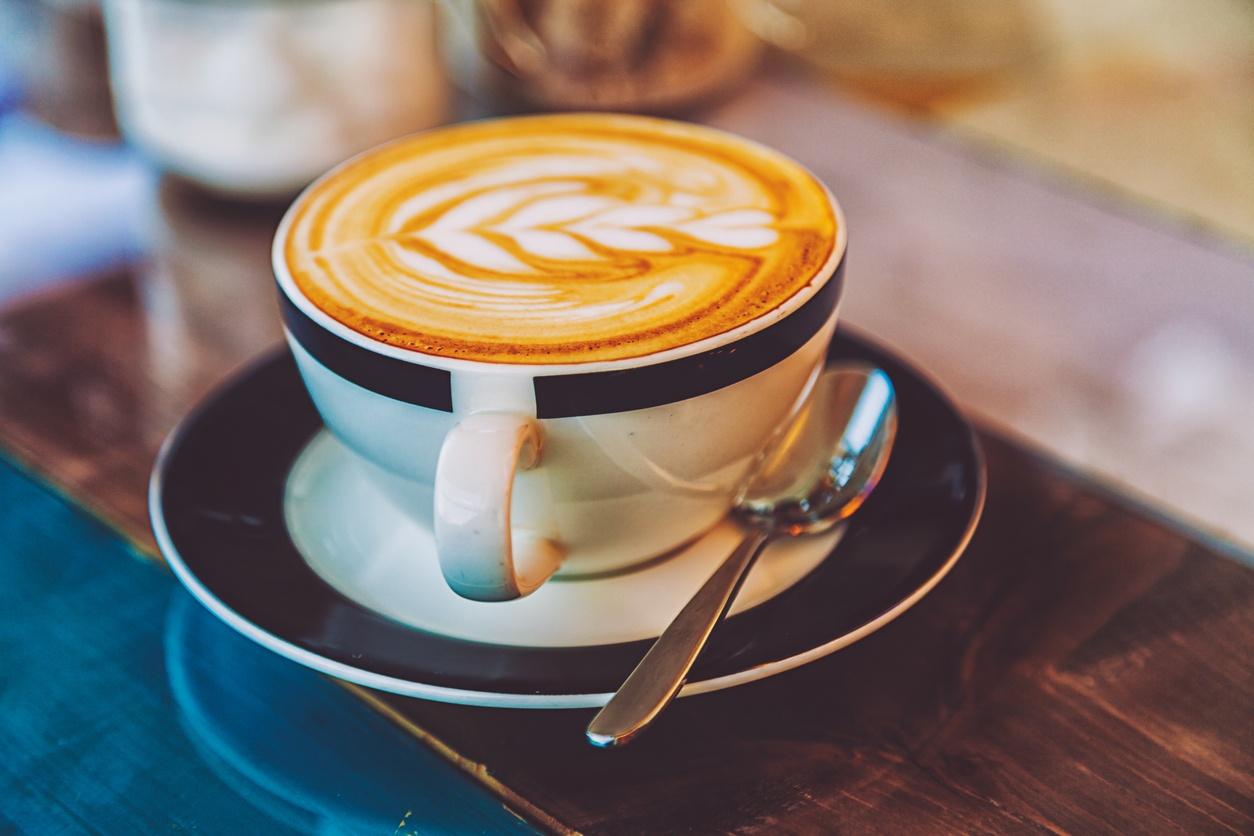 bozeman-coffe.jpg