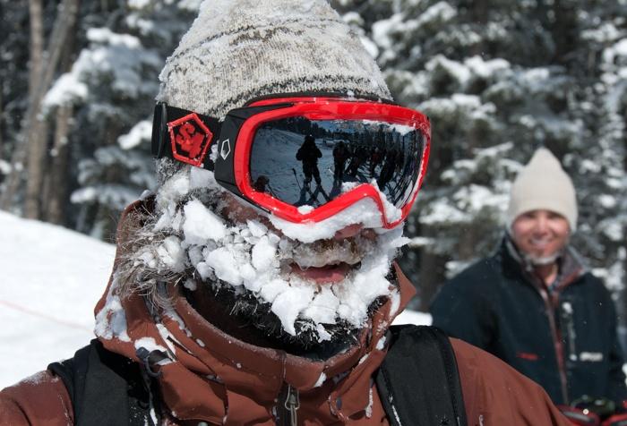 great-skiing-in-bozeman.jpg