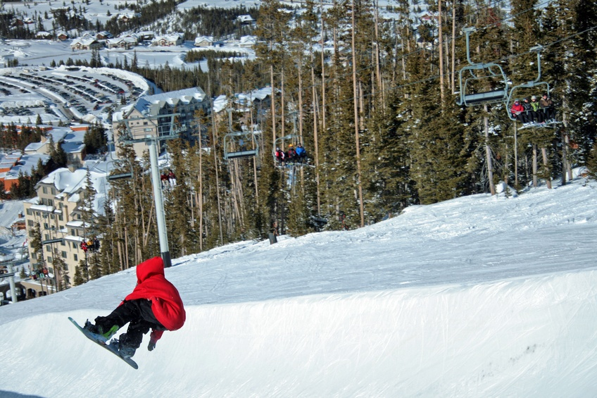 snowboarding-in-big-sky.jpg