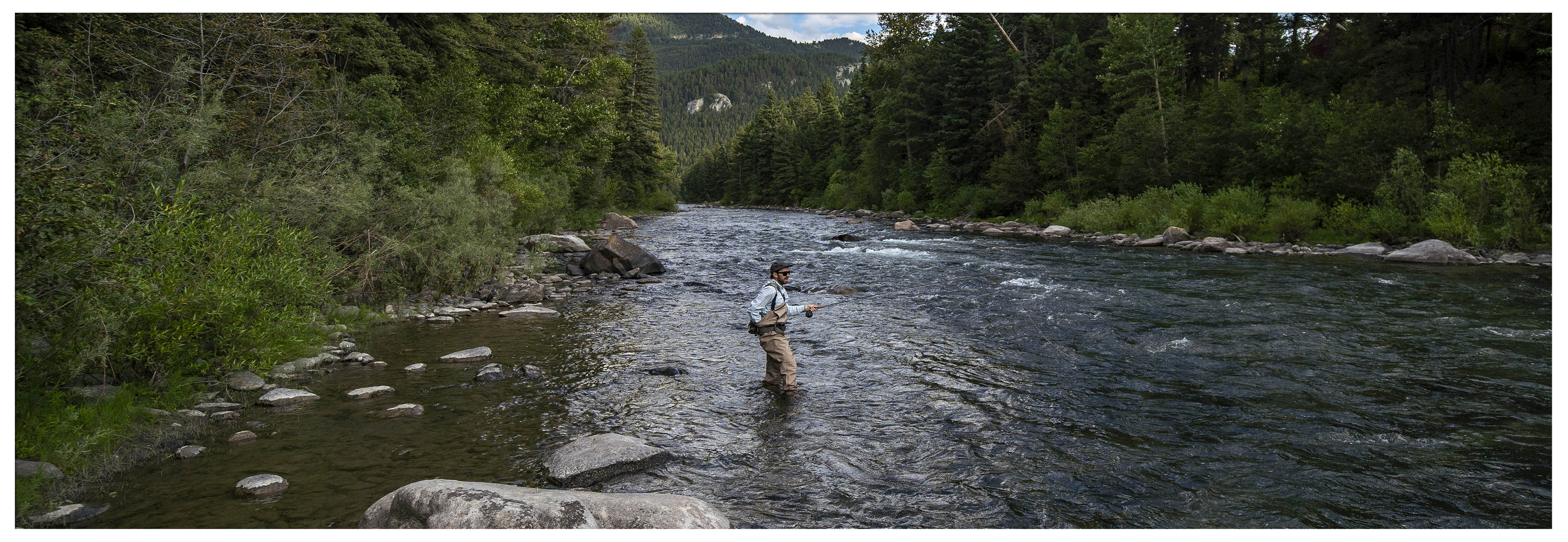 FlyFishing-6_c
