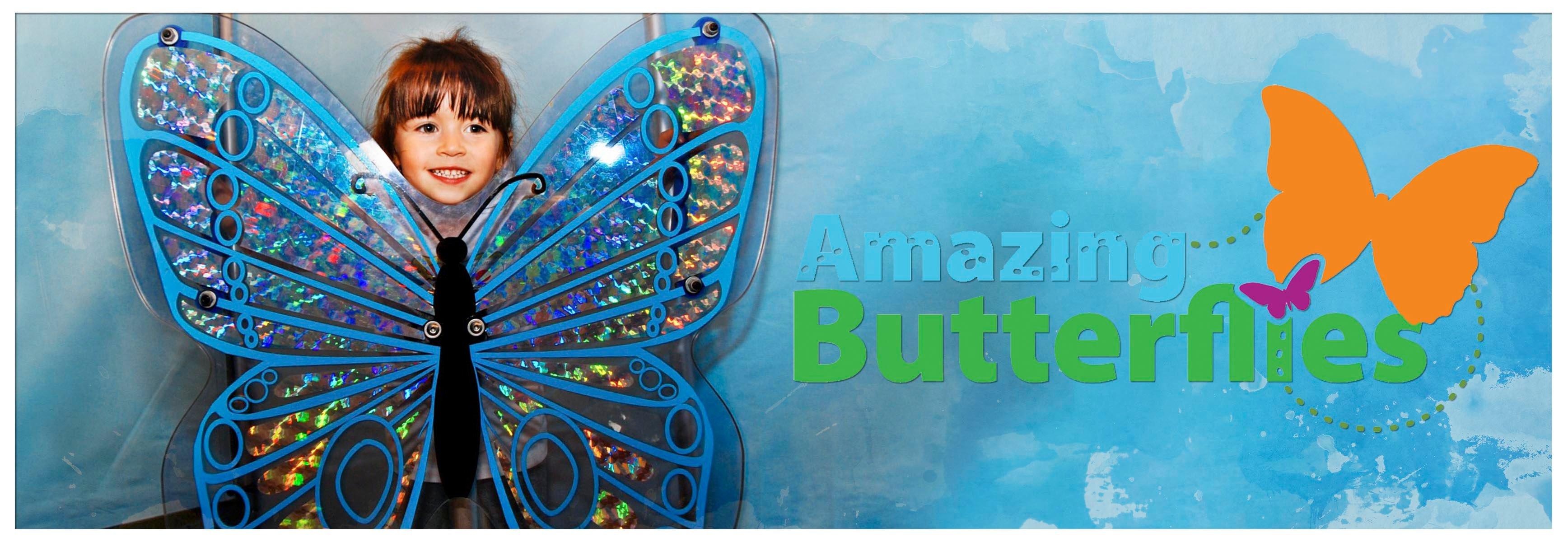 MOR_Butterflies_c