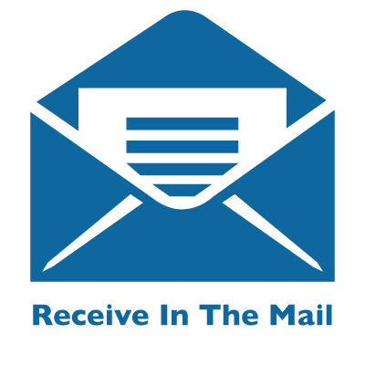 in-the-mail.png