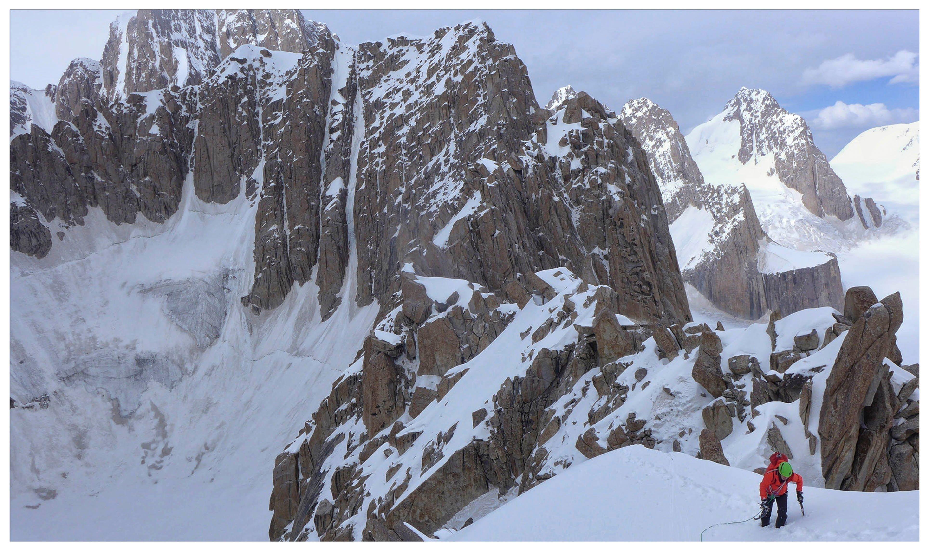 ice-climbers_1