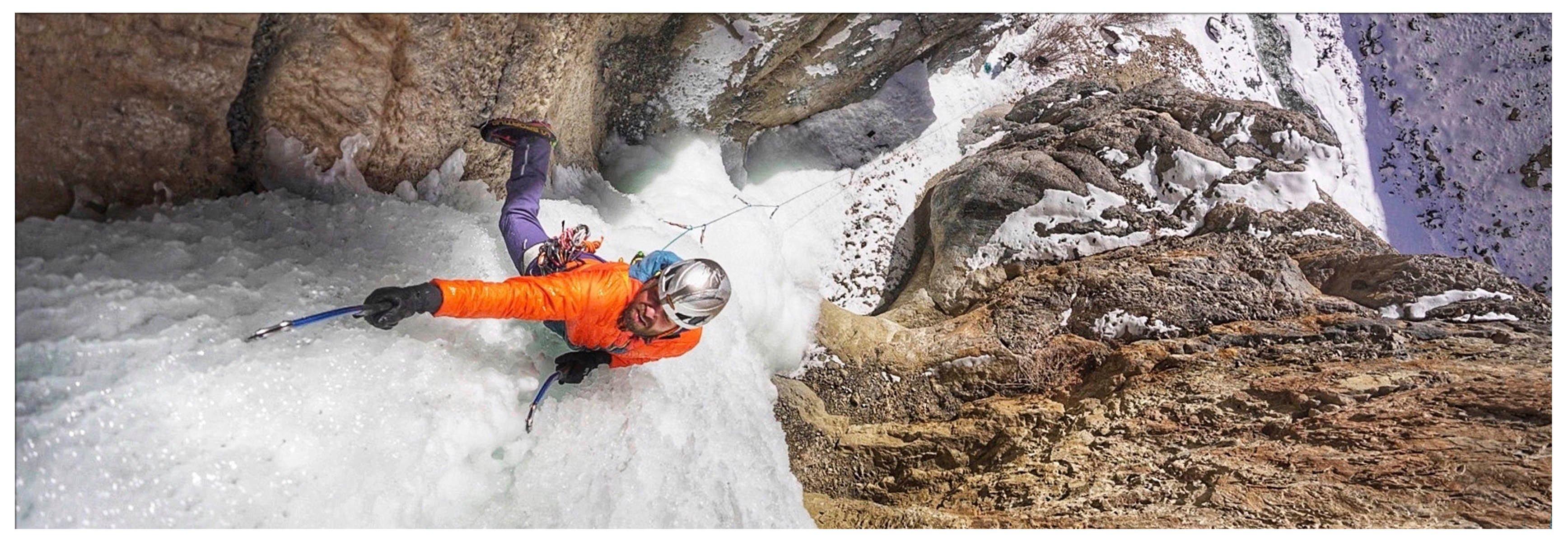 ice-climbers_2