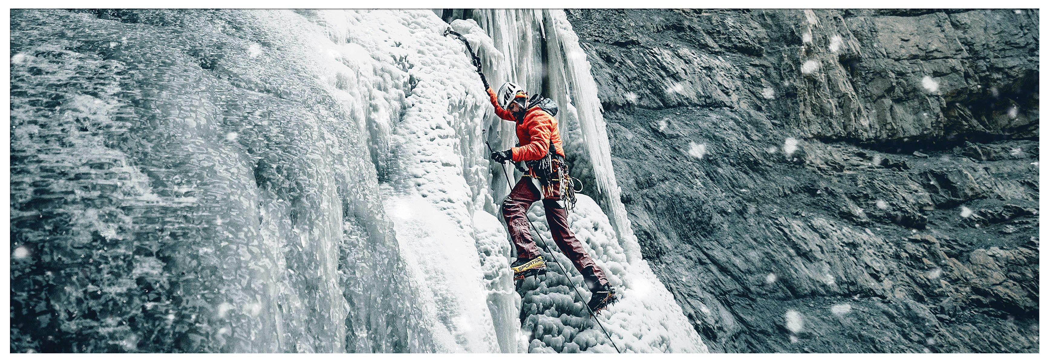 ice-climbers_3