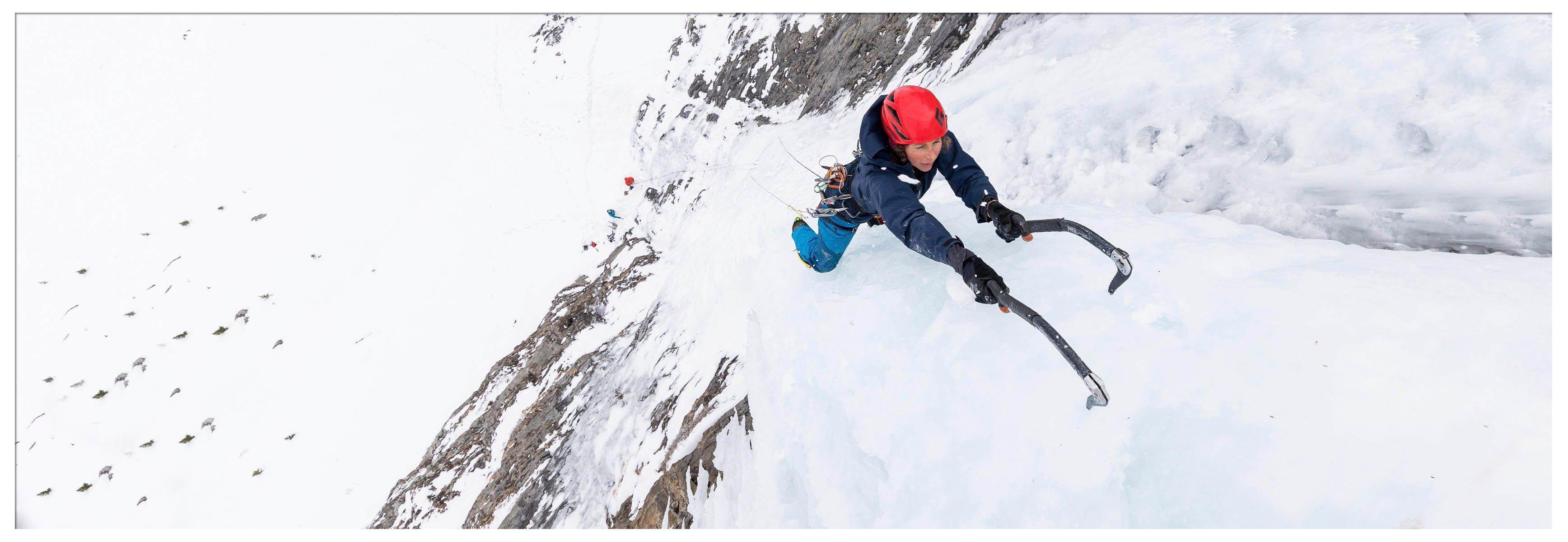 ice-climbers_5