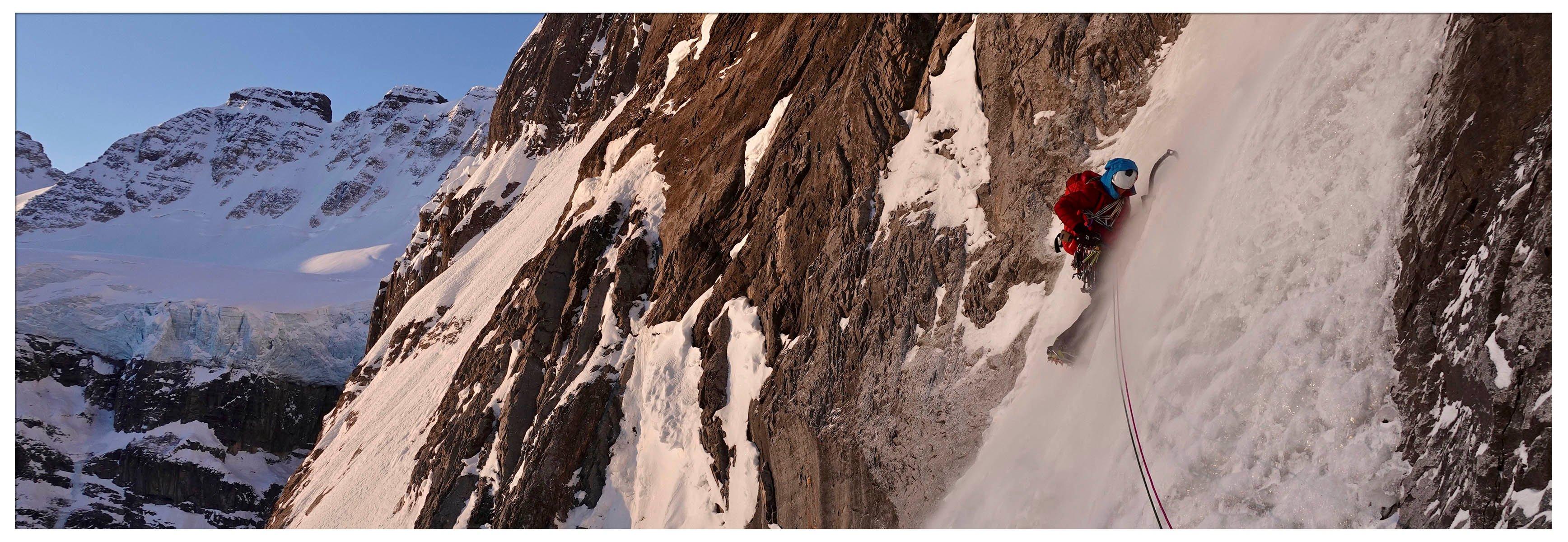 ice-climbers_6