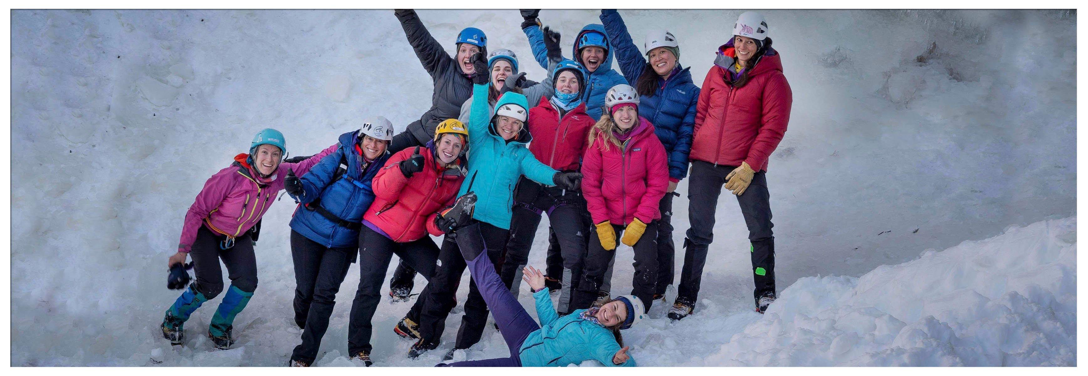 ice-climbers_7