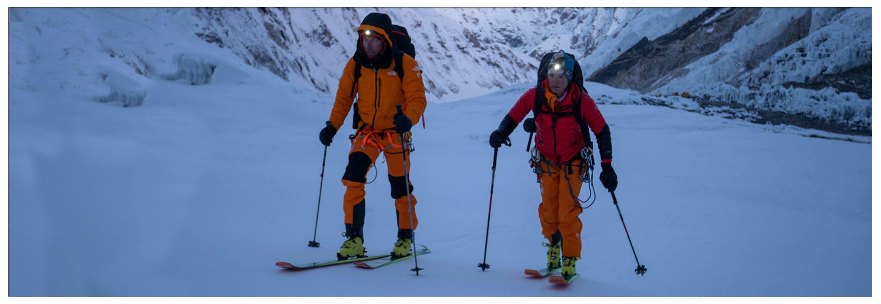 ice-climbers_8
