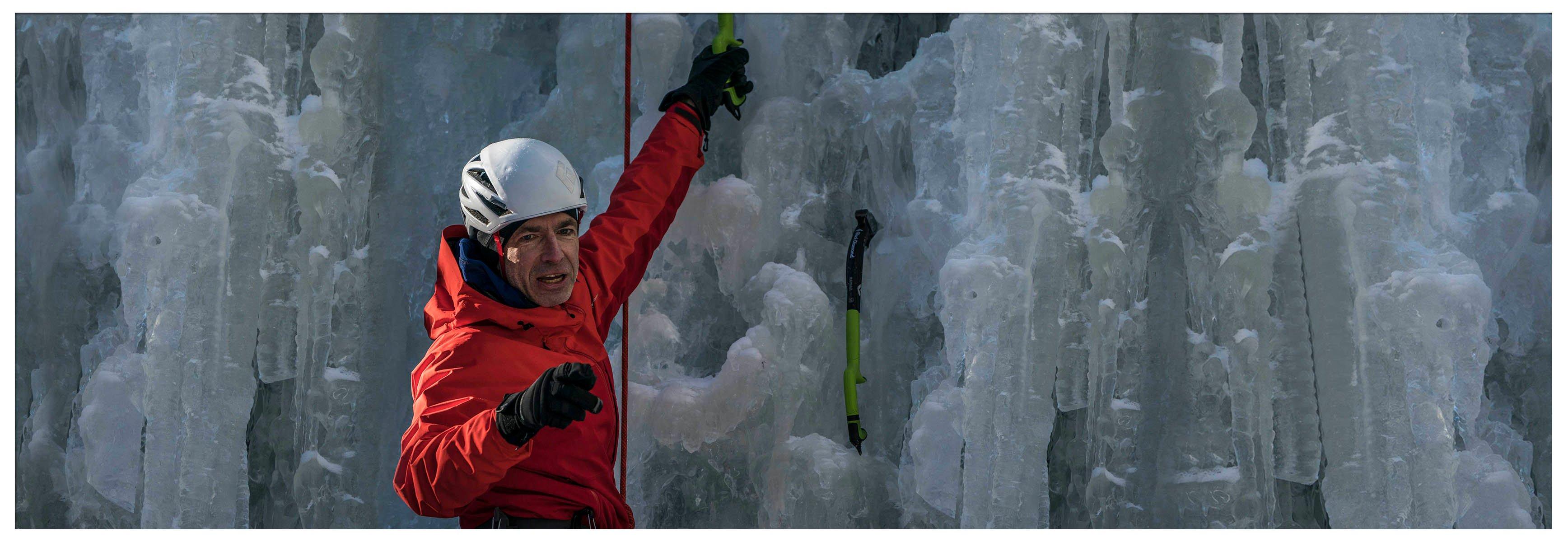 ice-climbers_9