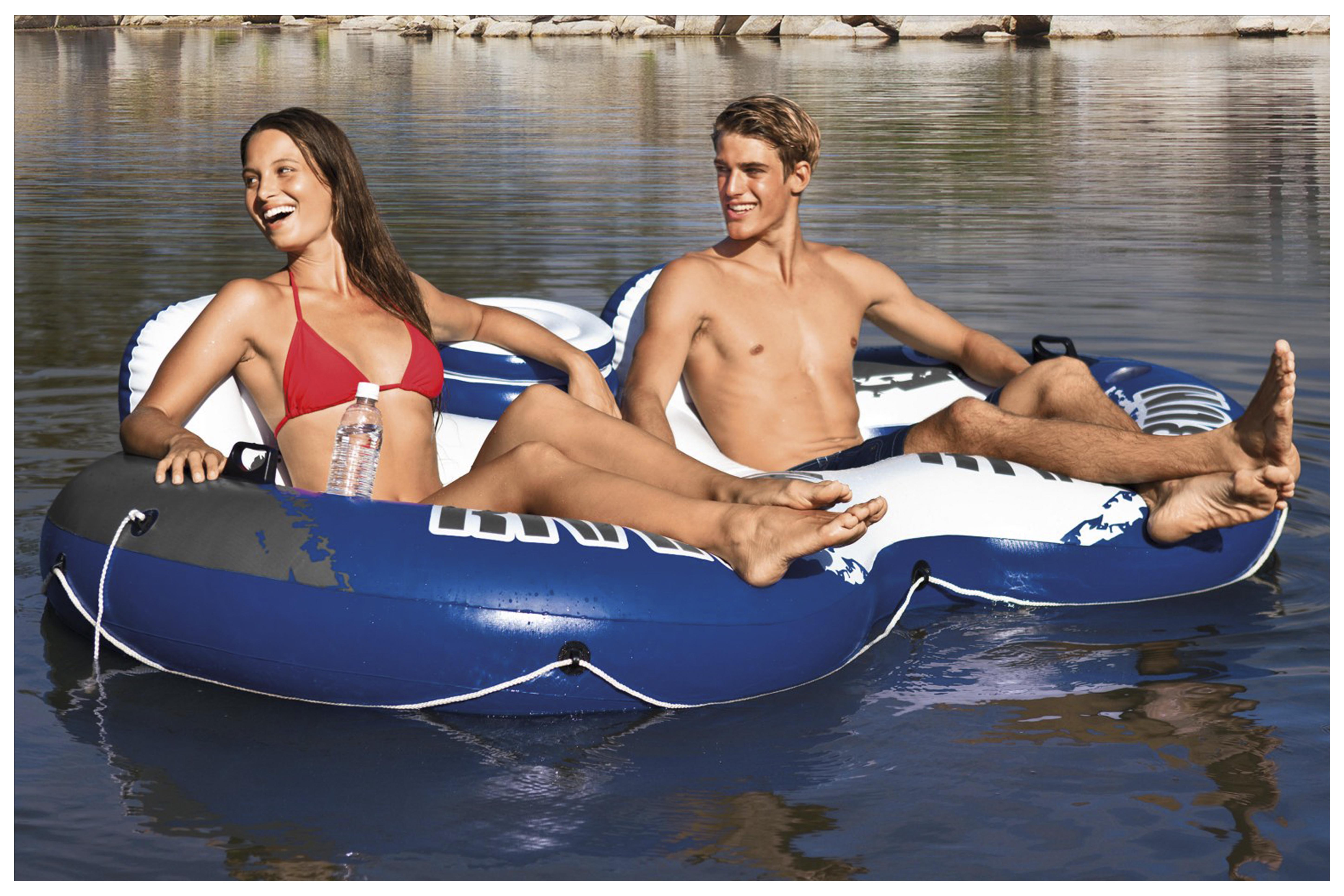 river_float_madison_c