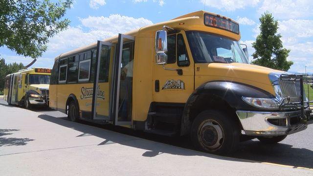 streamline-buses