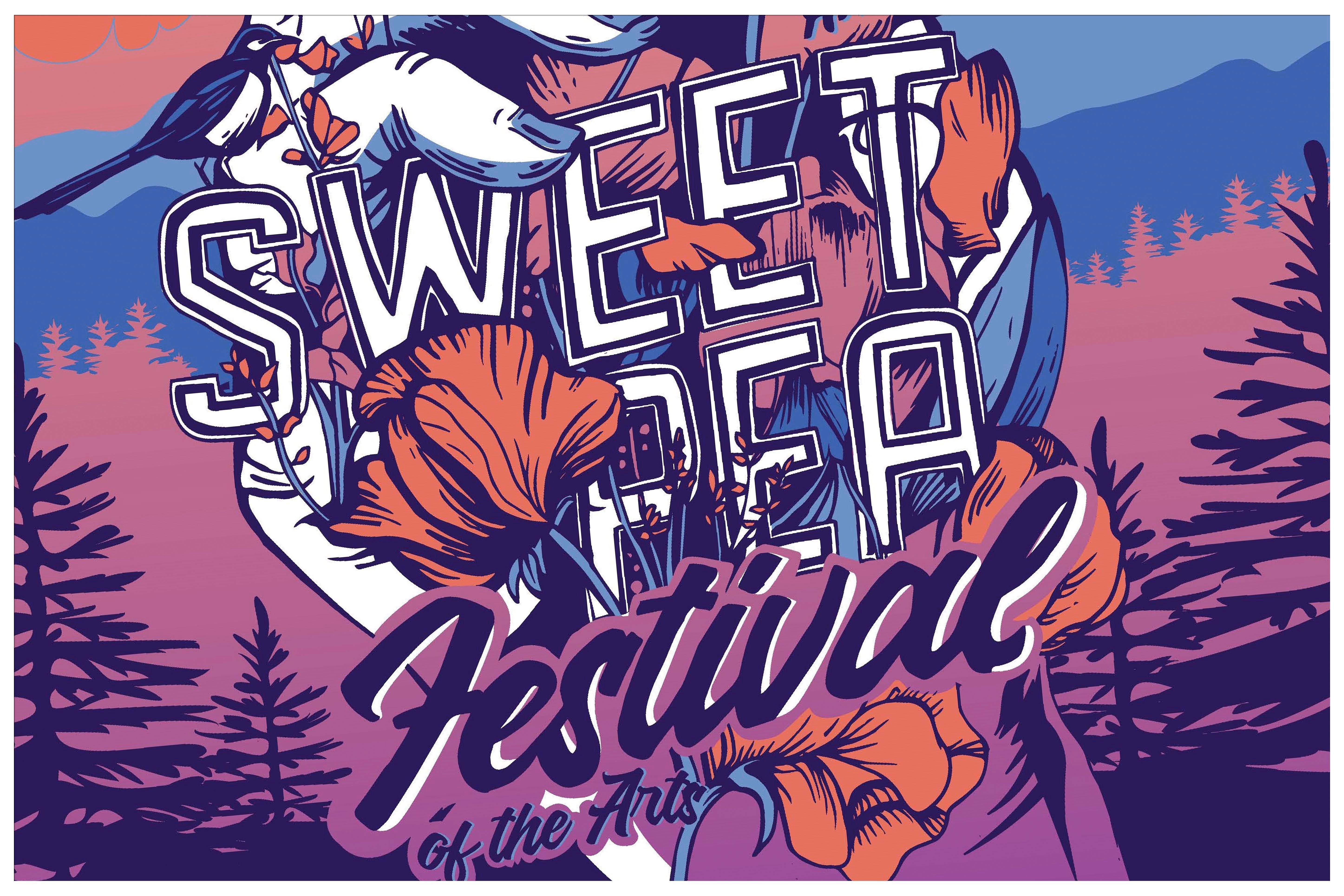 sweetpeafestival_bzn-2_c
