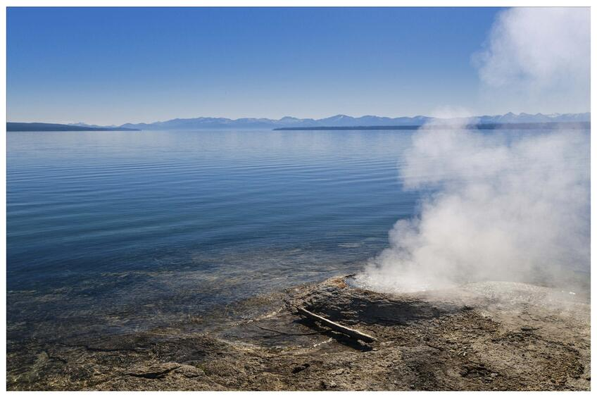 yellowstone-lake_c