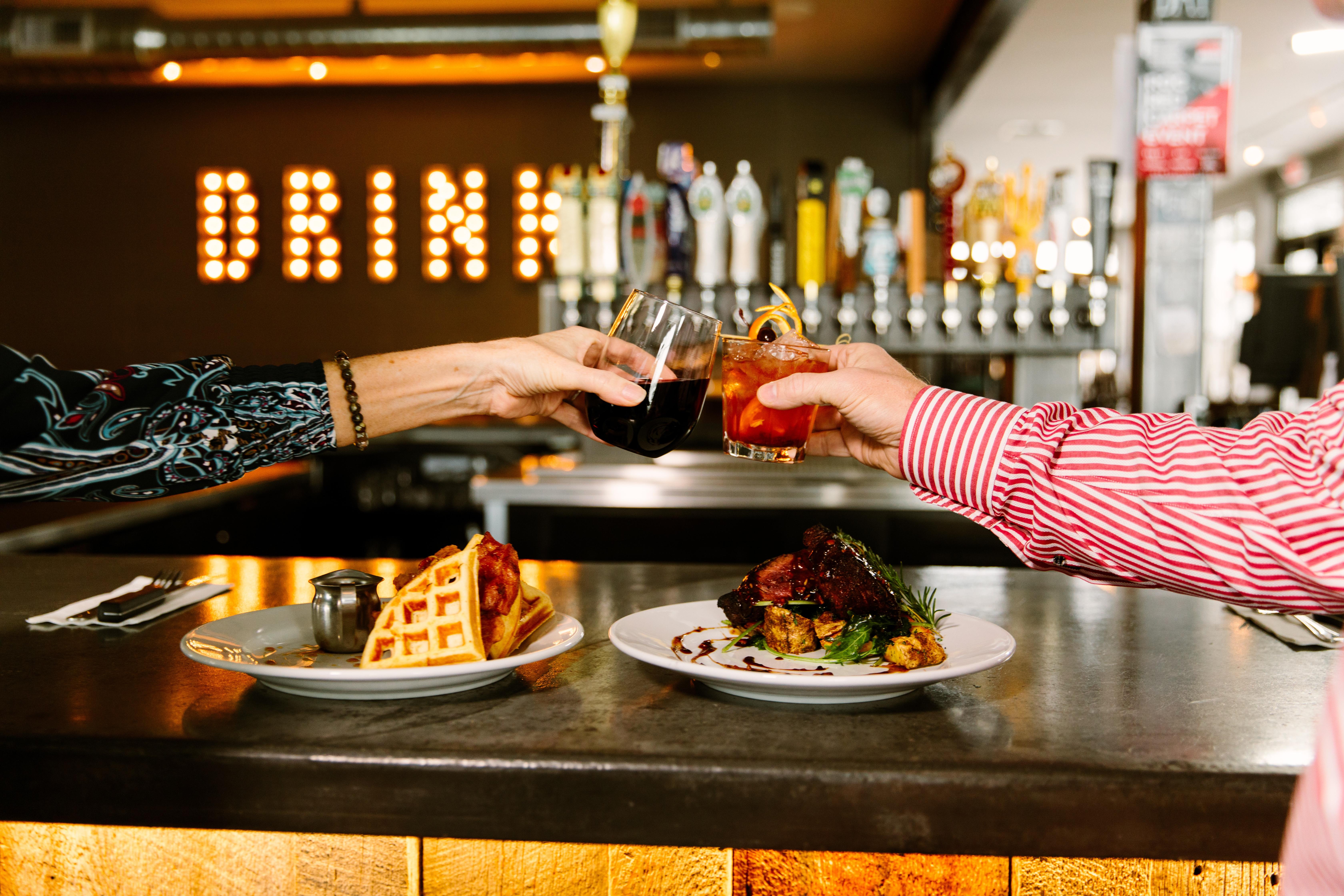 Bozeman's Newest Restaurants