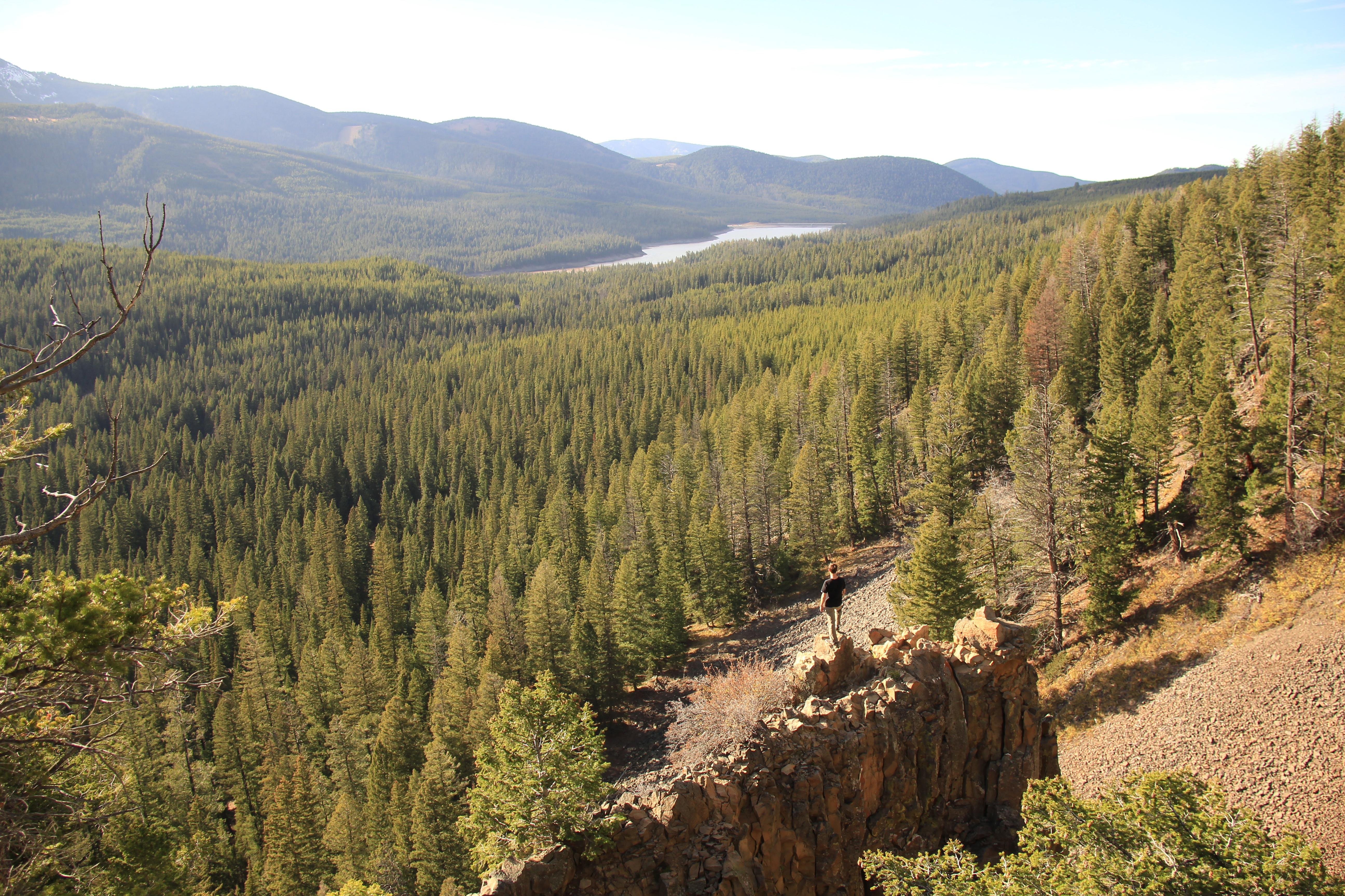 hyalite-recreation-area.jpg